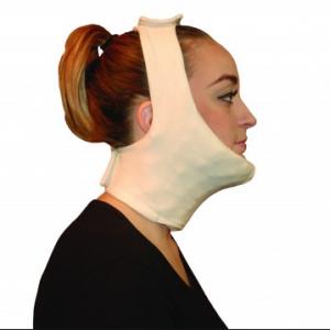 JoViPak Chin Strap - Standard