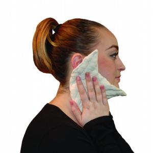 JoViPak Universal neck pad