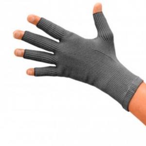 Solaris Exo Strong Glove