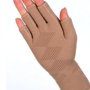 Juzo Lymphedema compression glove