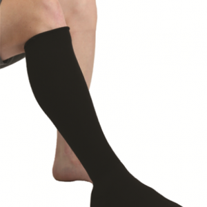Medi Under Sock