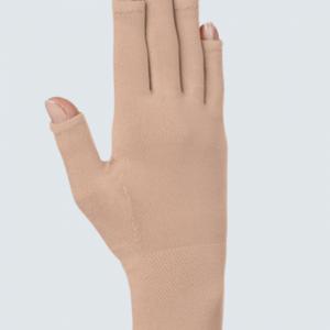 Mediven Harmony Seamless glove