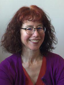 Karen Ashforth